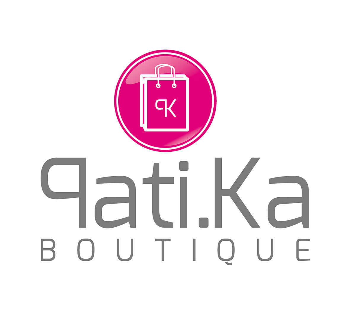 Pati.ka boutique